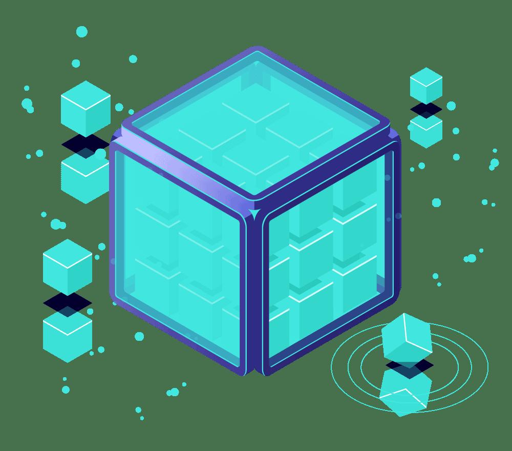 Object Storage 1
