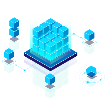 object storage vector