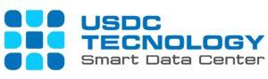 usdc_technology_logo