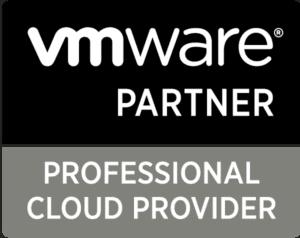 vmw-logo-partner-cpp-professional